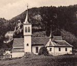 b_150_0_16777215_00_images_stories_Bilder_alte_Kirche_1.jpg