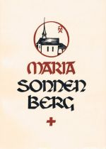 b_150_0_16777215_00_images_stories_maria-sonnerberg.jpg